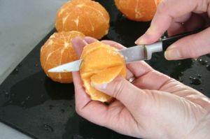 bar aux clementines2