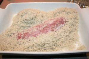 filet seche1