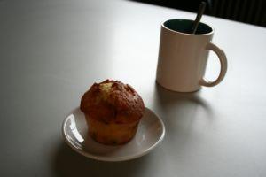 muffincuit