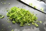 croute d'herbes2